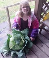Future HFE Farmer!!