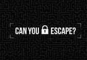 Que veut dire live escape game?