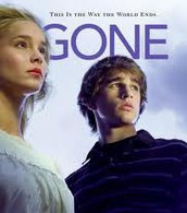 February-  Gone By: Michael Grant