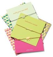 The Wishing Bracelets $19.00 Each