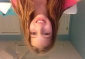 Hi I'm kaley