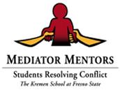 Mediator Mentors