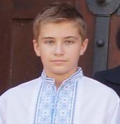 Скічко Кирил  :)