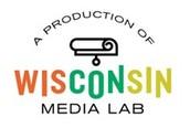 Wisconsin Media Lab