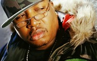 Rap Legend E-40