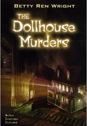 The doll house murders