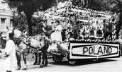 Polish Immigration