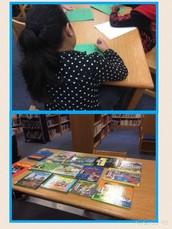 Serna ES Library