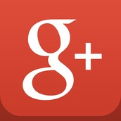 Google+ (June of 2011)