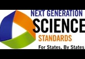 Agenda:  Iowa Science Standards Introduction and Overview