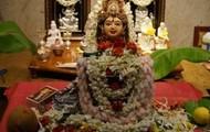 Vara Mahalakshmi Festival