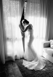 Bendigo Wedding Photographer