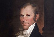 Message promoted by Henry Clay and the Whig Party