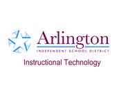 AISD Instructional Technology