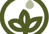 Associació pel desenvolupament Rural de la Catalunya Central