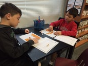 Learning About Perimeter and Area in Math