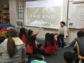 10-Minute Teach