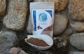 VitaminSea Dog and Cat Antioxidants- $15.00