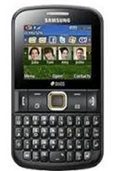 BlackBerry App Development Companies in London