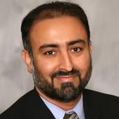 Nobel peace prize winner Dr.Younus