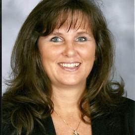 Vicki Makaravage profile pic