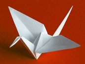 What is World Origami Day and why should you participate?