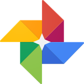 Shared memories made easier with Google Photos
