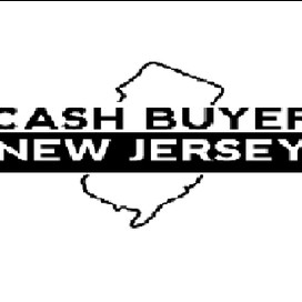 cashbuyer newjersey profile pic