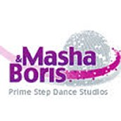 The must popular and successful dance studio in Israel!(Prime-Step)