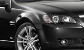 Platinum Corporate Cars