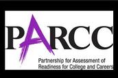3rd Grade Parents Come to our PARCC Information Session