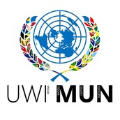 We Are UWI Model United Nations!