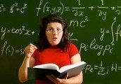Benefits of Engaging in Online Teacher Accreditation Courses Online
