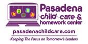 Pasadena Child Care and Homework Center