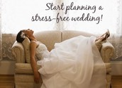 SIGN UP FOR the FREE Wedding & Honeymoon Workshop