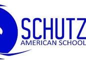 Schutz American School