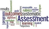Fall Focus: Designing and Evaluating Assessments