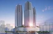 Upcoming Projects In Mumbai Available On The Market Next Visit Mumbai Indigenous Residences Worrying Best Honest Suggestions