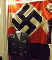 The Nazi Museum