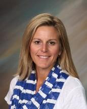 Teacher Spotlight - Ms. Traci Brady