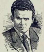 Вячеслав Афанасьев