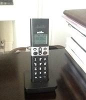 TAKEN - 2 Handset Cordless Phone