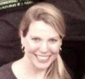 Heather Causey  (LDHS, SJMS, & THCTT)