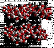 Al(OH)3- это нерастворимое в воде кристаллическое вещество белого цвета, обладает амфотерными свойствами.