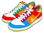 JUMP ROPE FOR HEART -Wear Gym Shoes on Wednesday!