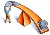 ¿Qué es la microeconomía?