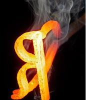 Red Hot Brand