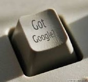 Got Google?  We do!