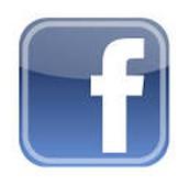 Class Facebook Group