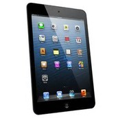 iPad Use in HSE Intermediate Schools